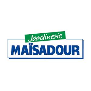 Logo Maïsadour