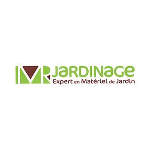 Logo M.Jardinage