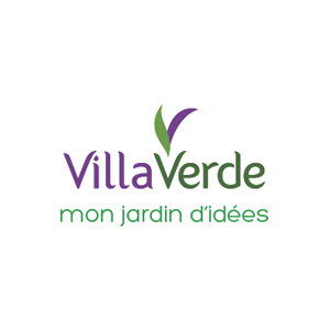 Logo villaverde