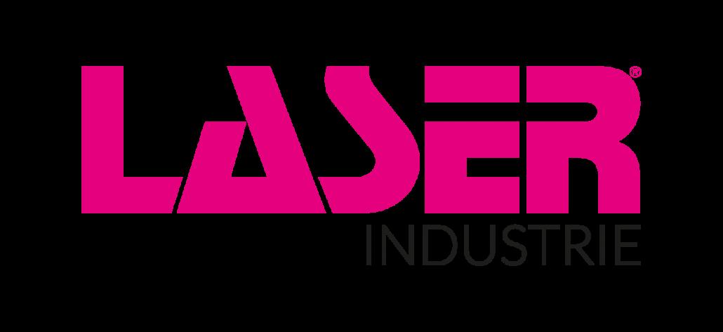 Laser Industrie